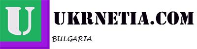 bulgaria.ukrnetia.com – Bulgarian women
